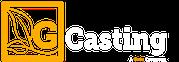 Gathr Casting Logo